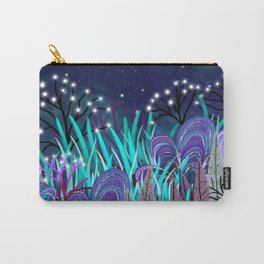 Plantes extraterrestres Carry-All Pouch