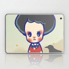 The elite Laptop & iPad Skin