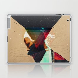 Beirut Sky Laptop & iPad Skin