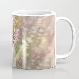 Sunlit Dream Coffee Mug