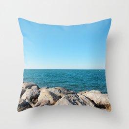 AFE Collingwood Throw Pillow