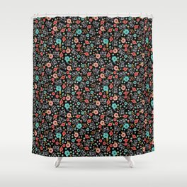 Pretty Sweary: Do Epic Shit Shower Curtain