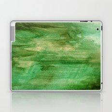 Brother Laptop & iPad Skin