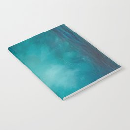 Surfacing Notebook