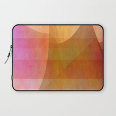 Abstract 2017 036 Laptop Sleeve