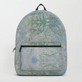 LoVinG V - ciel-grey Backpack