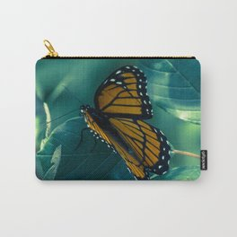 Viceroy Carry-All Pouch