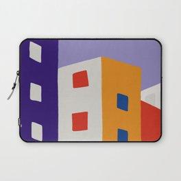Urban Block II Laptop Sleeve