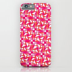 Fashionable  Slim Case iPhone 6s