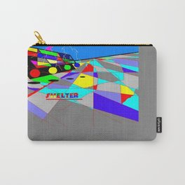Shelter Carry-All Pouch