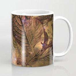 Natura Dreams II Coffee Mug