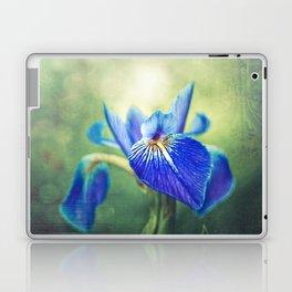Iris Laptop & iPad Skin