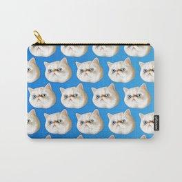 Kirby Littledumdums Carry-All Pouch