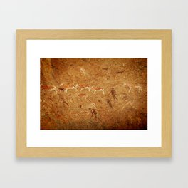 PhotoArt Framed Art Print