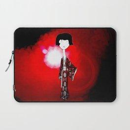 kimono Laptop Sleeve