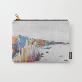 OAŚD Carry-All Pouch