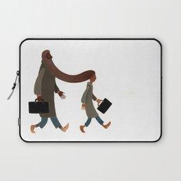Commute Laptop Sleeve