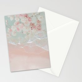 Ocean Gypsy Stationery Cards