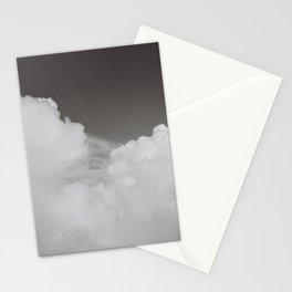 Gateaway Stationery Cards