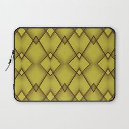 Diamonds and More Laptop Sleeve