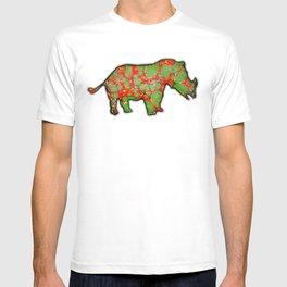 gergo T-shirt