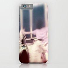 just playin around iPhone 6s Slim Case
