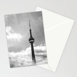 Loom Stationery Cards