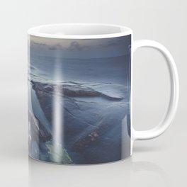 As we fade away Coffee Mug