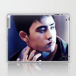 EXO D.O. Laptop & iPad Skin