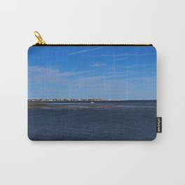 Matanzas River I Carry-All Pouch