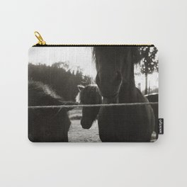 { pony pals } Carry-All Pouch