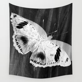 Fragile Otherworld Wall Tapestry