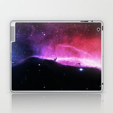Nebulae Laptop & iPad Skin