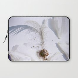 dreams and visions Laptop Sleeve