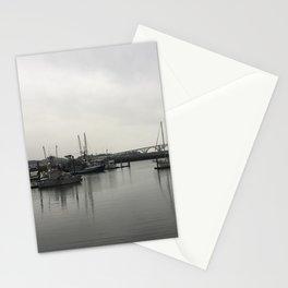 Newport Oregon Stationery Cards