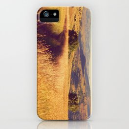 Dream it for your Dreams iPhone Case
