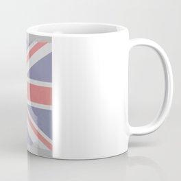 Mo Farah Coffee Mug