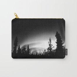 The Truth is Out There : Carry-All Pouch