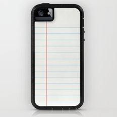 ideas start here 001 Adventure Case iPhone (5, 5s)