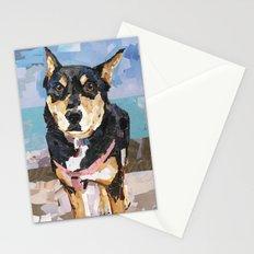 Hallie Stationery Cards