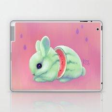 Bunnymelon Laptop & iPad Skin