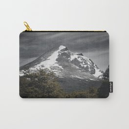 Snow Peak Carry-All Pouch