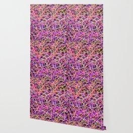 Informel Art Abstract G74 Wallpaper