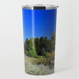 Crosby Travel Mug