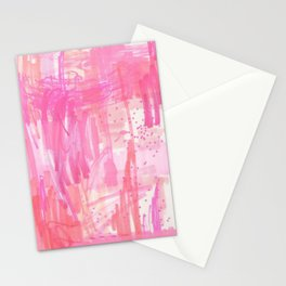 IKO IKO Stationery Cards