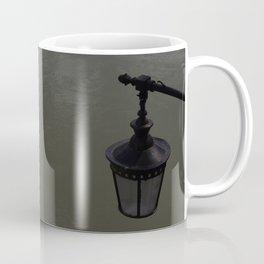 Tiberius Coffee Mug