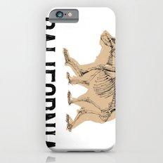 Extinction Slim Case iPhone 6s