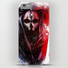 Darth Nihilus iPhone 6 Plus Slim Case