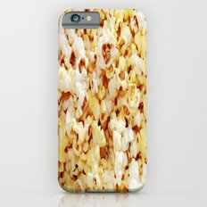 POPcorn. iPhone 6s Slim Case