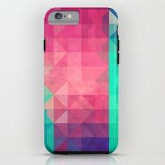 xonyx Tough Case iPhone 6